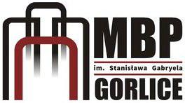 Logo MBP Gorlice